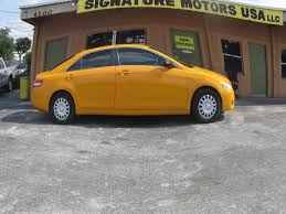 Used Trucks Jacksonville Fl Inspirational Used Toyota Camry For Sale ... About Us Reliant Roofing Jacksonville Fl 2001 Sterling Lt9500 Jacksonville For Sale By Owner Truck And 2011 Freightliner Scadia Tandem Axle Sleeper For Sale 444631 Used 2013 Peterbilt 386 In Tow Jobs In Fl Best Resource Kenworth T660 Used Trucks On Florida Jax Beach Restaurant Attorney Bank Hospital 46 Classy For By Florida Truck Trailer Transport Express Freight Logistic Diesel Mack Ford F650 Buyllsearch Cheapest