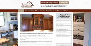 Website Design For Contractors | Sites4Contractors.Com Portfolio Responsive Web Design Ecommerce Website Development Pleasing 80 Home Improvement Sites Inspiration Of Heartland Roosrsites San Luis Obispo 93401 93420 Fniture Planning Cool And Diy Best Free Amazing Excellent With Websites Images Photo At Granite Marble Specialties Rich Color Improvements The Mavens From Decoration Ideas Designing Simple Get Customers Fast Martinellis Indite