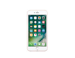 iPhone 6s Buy & Review Apple iPhone AT&T