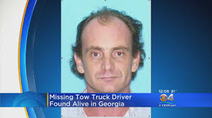 Missing Davie Tow Truck Driver Located « CBS Miami Phoenix Pd Tow Truck Driver Assaulted While Repoessing Vehicl Worst 10 Truck Driver Strses Caused By Trucking Through The Holidays This Fan Who Abandoned His To Get A Selfie With Rock Is How A Makes Money Online You Can Do It Too Louisiana State Trooper Shot By Pickup Seattle Times Former Walmart Indicted In Tracy Morgan Crash Pleads Job Posting Class Cdl Gets 50 Years For Serving As Cartel Drug Mule Houston Retired Drivers Face Sharp Pension Cuts Local Journalstarcom Warehouse Worker Becomes Rookie Finalist Killed Tunnel Accident Nbc Pladelphia
