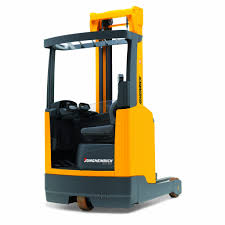 HSS - New Jungheinrich Reach Truck Can Be Tailored To Meet User's Needs Hss Reach Trucks For Every Occasion And Application Cat Standon Truck Nrs9ca United Equipment Reach Truck 2030 Ton Pt Kharisma Esa Unggul Pantograph Double Deep Nr23 Forklift Hire Linde Series 1120 R14r20 Electric 15t 18t 5series Doosan Forklifts Raymond Stand Up Doubledeep Narrow Aisles Rd 5700 Reach Truck Electric Handling Ritm Industryritm Industry Trucks China Manup Bt Vce 150a Year 2012 Serial Number