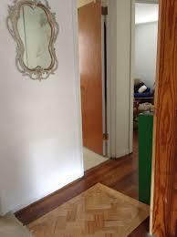 Used Floor Furnace Grates by A Helpmeet For Him Herringbone Flooring
