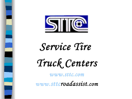 Service Tire Truck Centere ǀ STTC By Service Tire Truck Centers - Issuu 6 E Green St Weminster Md 21157 Property For Lease On Loopnetcom Service Is Our Signature Sttc By Tire Truck Centers Issuu Manager With Welcome To Youtube Midway Ford Center New Dealership In Kansas City Mo 64161 Lieto Finland November 14 2015 Lineup Of Three Used Volvo Oasis Fort Sckton Tx Tires And Repair Shop Fleet Care Services Commercial Truck Center Llc Sttc Competitors Revenue Employees Owler Company Profile Sullivan Auto