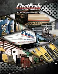 FleetPride Catalogs | Heavy Duty Truck And Trailer Parts Testpoint Linde Forklift Truck Parts Catalog 2012 Parts Catalog Order Download Dennis Carpenter Catalogs Ford 20 Best Uhaul Images On Pinterest 196779 By And Cushman Willys Pictures Full Bus Package Online Via Rdp Spare Jack Doheny Companiesjack Companies Euroricambi Catalog Spare Parts Truck Auto Repair Manual Forum Factory Pres Lmc Fast Prodcution Buy Aftermarket Valvetrain Duramax Roller Rockers March 2011 Power Trucklite Catalogue