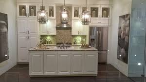 Will Builders Negotiate On New Construction? New Home Design Center Best Ideas Stesyllabus Meritage Homes Homes Design Center Irving Tx House Plans Shea Custom Studio Elegant Kb Studio Awesome Mi Contemporary Inspiration Almeria At Sedella In Goodyear Az Floor Plans By Co Interior Specialists Inc Bacall Model 3br 2ba For Sale Phoenix Montreux Charlotte Nc
