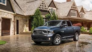 Best New Car Deals Of The Month Fremont Motor Sheridan Ford Dealership In Wy Ram 3500 Price Lease Deals Corsicana Tx Chevy Dealer Nh Gmc Banks Autos Concord Best New Car Canada July 2017 Leasecosts Silverado 1500 Quirk Chevrolet Near Boston Ma Truck Specials Massachusetts Trucks 0 The On Days Of Year To Buy A Or And Offers Stoneham Truck Deals 2018 Mission Tortillas Coupon Whats The Newcar Deal For October News Carscom Augusta Ga Milton Ruben Serving Evans Aiken Gjovik Inc Dealership Sandwich Il 60548