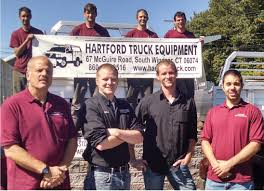Hartford Truck Equipment — Preserving A Standard Of Excellence 2008 Ford F450 Box Truck Hartford Ct 06114 Property Room 2017 Gmc Canyon Near Wallingford Dealership Zacks Fire Pics 1990 Intertional Aerial Lift Equipment 95 John Fitch Blvd South Windsor Riverfest And The Rivefront Food Festival In East Backlit Channel Letters Gforce Signs Graphics Toasted Trucks Roaming Hunger American Simulator Rainy Morning Trip Albany Ny To Cacola Truck Burns On I84 Fox 61