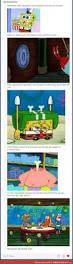 That Sinking Feeling Spongebob by 775 Best Spongebob Fandom Images On Pinterest Spongebob