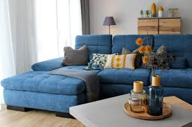 wohnzimmer blau caseconrad