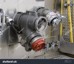 Fire Truck Hose Valves Stock Photo (Edit Now) 2773907 - Shutterstock Truck Firefighters Hose Firemen Blaze Fire Burning Building Covers Bed 90 Engine A Firetruck Stock Photos Images Alamy Hose Pipe And Truck Vector Image 1805954 Stockunlimited American Fire With Working V10 Modhubus National Reel Kids Pedal Filearp2 Zis150 Engine Tender Frontleft Viewjpg Los Angeles Department 69 An Attached Flickr Fire Truck Photo Unique Crown Wagon Filenew York City Fighter Pulling Water From