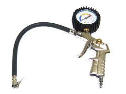 HD Air Tire Inflator With Dial Gauge Auto Truck Bike Compressor ... Best Portable Tire Inflators Of 2018 Should You Buy One Scanner Dual Chuck Inflator Set With Hose 3 Pc Air Dual Tire Chuck 812 Long Trucks Atvs Rvs Tool Inflator 8mm Brass Car Truck Air Valve Connector Clipon Copper Craftsman 12v Shop Your Way Online This Will Selfinflate Like A Selfwding Watch Theblaze 5 Gallon Bead Seater Seating Blaster Motorcycle Vehicle Diagnostic Tool Inflators Fix Flat Sealer Youtube For Or China Jqiao Auto Gloo Dc Electric Compressor Pump 150 Psi Digital