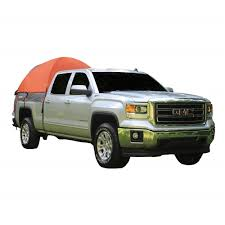 100 Truck Bed Tent Rightline Gear 110730
