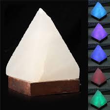 online get cheap ionized salt aliexpress com alibaba group