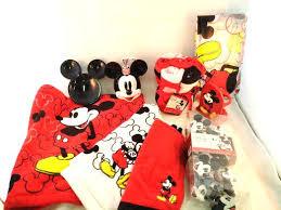 Macys Mickey Mouse Bathroom Set by Peachy Mickey Mouse Bathroom Set U2013 Elpro Me