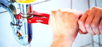 Plumbers Shreveport Morrison Plumbing Supply House La Lcr