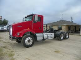 2005 Kenworth T-800 :: Texas Star Truck Sales Kenworth W Model Truck Tractor Parts Wrecking Cheap Sale Find Deals On Line At Dealer American Simulator Mods Ats Kenworth Trucks For Sale In La Porter Salesused T800 Houston Texas Youtube Details Brazilian Group Visits Sales Company 2013 T660 Tandem Axle Sleeper 8881 Heavy Duty Truck Sales Used Heavy Duty 2009 W900 For 58000 Or Make Offer Ta 1015