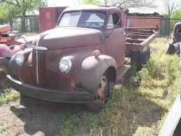 1947 Studebaker Flat Bed Truck - Used Studebaker M16 For Sale In ... 36 Studebaker Truck Youtube Ertl 1947 Pickup Truck Six Pack Colctables M5 Deluxe Stock Photo 184285741 Alamy S1301 Dallas 2016 Car Brochures Yellow For Sale In United States 26950 Rat Rod Truck4 Seen At The 2nd Annual Kn Flickr 87532 Mcg Starlight Wikipedia Dads 1948 Pickup