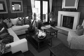 Medium Size Of Living Roomblack White Home Decor Black And Bedroom Ideas For