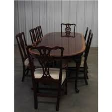 Ethan Allen Mahogany Dining Room Table by 28 Ethan Allen Dining Table Chairs Ethan Allen Dining Room