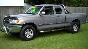 2000 TOYOTA TUNDRA SR5 4X4 FOR SALE LEISURE USED CARS 850-265-9178 ... 2012 Toyota Tundra For Sale In Kelowna 2014 Prince George Bc Serving Vanderhoof Used 2007 For Sale Selah Wa 2017 Sr5 Plus Cambridge Ontario New And Orlando Fl Automallcom 2015 Toyota Tundra Crew Max Limited Truck West Palm 2019 Russeville Ar 5tfdw5f12kx778081 2018 Muskegon Mi Kittanning 4wd Vehicles Sidney