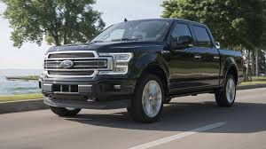 2019 Ford F-150 Limited Gets Raptor's Engine With 450 Horsepower 2019 Ford F150 Raptor Adds Adaptive Dampers Trail Control System Used 2014 Xlt Rwd Truck For Sale In Perry Ok Pf0128 Ford Black Widow Lifted Trucks Sca Performance Black Widow Time To Buy Discounts On Ram 1500 And Chevrolet Mccluskey Automotive In Hammond Louisiana Dealership Cars For At Mullinax Kissimmee Fl Autocom 2018 Limited 4x4 Pauls Valley 1993 Sale 2164018 Hemmings Motor News Mike Brown Chrysler Dodge Jeep Car Auto Sales Dfw Questions I Have A 1989 Lariat Fully Shelby Ewalds Venus