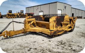 used commercial trenchers agricultural farm drainage machines