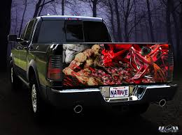 TRUCK | TAILGATE | ZOMBIE | VIPER | GRAPHICS Rattlesnake Truck Tailgate Decal Xtreme Digital Graphix Power Pickup Truck Tailgate Lift Assist Droptailcom Wraps One Of The Coolest Features 2019 Gmc Sierra Is Its Pickup Beds Tailgates Used Takeoff Sacramento Hdware Gatorgear Hemi Insert 60 Recon White Lightning Led Light Bar 26416 Studebaker Vinyl Letters Ariesgate Fundable Crowdfunding For Small Businses Patriotic Cstution Flag Wrap Graphic Wiktionary