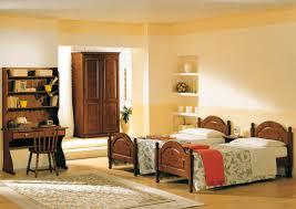 hotelzimmer gästezimmer landhausstil marta