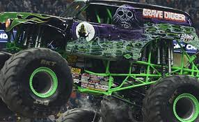 More Dates Announced | Monster Jam Monster Jam Tickets Sthub Returning To The Carrier Dome For Largerthanlife Show 2016 Becky Mcdonough Reps Ladies In World Of Flying Jam Syracuse Tickets 2018 Deals Grave Digger Freestyle Monster Jam In Syracuse Ny Sportvideostv October Truck 102018 At 700 Pm Announces Driver Changes 2013 Season Trend News Syracuse 4817 Hlights Full Trucks Fair County State Thrill Syracusemonsterjam16020 Allmonstercom Where Monsters Are