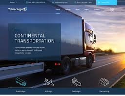 15+ Best Transportation WordPress Themes 2018 - AThemes How To Develop Hos Electronic Logbook App For Commercial Vehicle Drivers Run A Successful Trucking Business Consultancy American Summary To Start A Company From Home Chroncom Pin By Trucking Careers On How Start Company Hshot Smashwords Secrets Run And Grow Truck 2018 Using Line Of Credit For My Companies Race Add Capacity Drivers As Market Heats Up Write Food Plan Why Is There Shortage And Does It Affect Prices Hot Become An Ipdent Shot Driver Haulhound What Is Are The Requirements Salary Fr8star