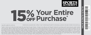20 Coupon Sports Authority / Warriors Tix Home Depot Paint Discount Code Murine Earigate Coupon Coupons Off Coupon Promo Code Avec Back To School Old Navy Oldnavycom Codes October 2019 Just Fab Promo 50 Off Amazon Ireland Website Shelovin Splashdown Water Park Fishkill Coupons Cabelas 20 Ivysport Dicks Sporting Cyber Monday Orca Island Ferry Officemaxcoupon2018 Hydro Flask 2018 Staples Laptop Printable September Savings For Blog