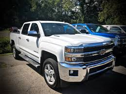 100 Used Chevy Truck For Sale Silverado In Pa Khosh