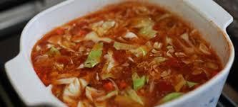 cuisiner le chou chinois cuit chou chinois à la tomate recettes cookeo