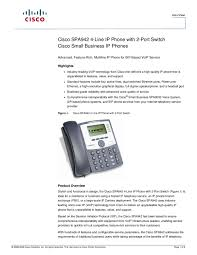 Telefone VOIP Cisco SPA942-EU - Manual Sonigate By Sonigate - Issuu Business Phone Service Provider In Austin Cebod Telecom 10 Best Uk Voip Providers Jan 2018 Systems Guide For Small Telecoms Pinterest Voice Over Ip Phones Cloud Based 25 Voip Providers Ideas On Phone Service Att Syn248 Review By Telephone System Dallas Executive Advantages Of Using A Hosted Top Virtual Chicago Inexpensive Internet Solutions 3 Ways Benefits Your Unlimited Comparison Onsip Versus Nextiva Pricing