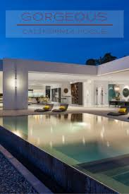 Best 25+ California Pools Ideas On Pinterest | Dixon House, Dixon ... Emejing Sketch Of Home Design Gallery Interior Ideas 38 Best V I S A L Images On Pinterest Lounges Lounge And Awesome Indoor Outdoor Flooring Fniture Facebook Best 25 California Pools Ideas Dixon House Rugs And Visalia Ca Images Contemporary Beautiful Nice Homes Limestone Designs Amazing House Decorating