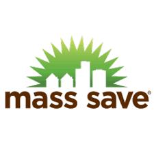 mass save masssave