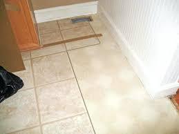 Snapstone Tile Home Depot by Floating Ceramic Tile Floor Lowes Gallery Home Flooring Design