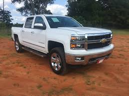 Inventory | Interstate Auto Sales | Used Cars For Sale - Byron, GA Lifted Trucks Specifications And Information Dave Arbogast Chevy For Sale In Ga Complete 2017 Chevrolet Silverado 1500 Used Lt 4x4 Truck For Statesboro New 2018 Custom Near Inventory Inrstate Auto Sales Cars Byron Ga 1gchk23274f260761 2004 Gold Chevrolet Silverado On In Near You Phoenix Az 2006 2500hd Hinesville Jim Ellis Atlanta Car Dealer These Are The Most Popular Cars Trucks Every State