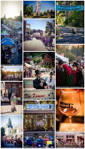 Halloween City Yuba City Hours by 54 Best Things To Do In Nevada City Images On Pinterest Nevada