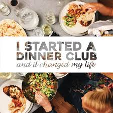 Entree Salad Recipes Food Network