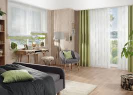 schlafzimmer wohnräume ttl ttm