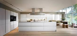 siematic küche weiß moderne küche siematic küche haus küchen