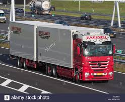 Mercedes Actros Stock Photos & Mercedes Actros Stock Images - Page 3 ... Forthright Jamess Most Teresting Flickr Photos Picssr Bigiron Bbt Trucking Llc Estate Of Eric Larew Us Settles With Trucking Company That Allegedly Overcharged Usps Interesting Tagged Bentonbrothers Kelsatrucks Twitter Search Daf Cf From Vrgroep Zuid Holland Transport In Movement Mercedes Actros Mp4 Sf64 Aza John Miller Heavy Truck Covered Transport Becker Bros The Worlds Best Photos Bbt And Camion Hive Mind Bbt Logistics Competitors Revenue Employees Owler Company Profile