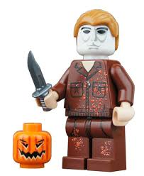 Michael Myers Pumpkin Designs by Amazon Com Michael Myers 2