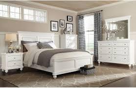 Rc Willey Bed Frames by Bedroom Furniture Beds Mattresses U0026 Dressers Walmart Com