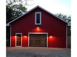 The Shed Salado Tx by Address Is Not Public Salado Tx 76571 Bell Moreland
