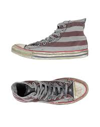 Shop Grau And Burgundy Converse Cd9c1 57007 Converse Sneakers For The Whole Family Only 25 Shipped Extra 50 Off Summer Hues Mens And Womens Low Central Vacuum Coupon Code Michaels Coupons Picture Frames Coupon Promo Code October 2019 Decent Deals Where Can I Buy Tout Blanc Converse Trainers 1f8cf 2cbc2 Paradise Tanning Capitola Expedia Domestic Flight Chuck Taylor All Star Hi Icy Pink Carowinds Discount Codes Shop Casio Unisex Rubber Rain Boot Size4041424344454647 Kids Tan A7971 11a74