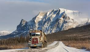 Epic Occupations : Yeti & GearJunkie Ice Road Truckers To Haul Freight Churchill Winnipeg Free Press Road Trucking Legend Celbridge Cabs Redi Services Heavy Haul Down An Ice In Bethel Alaska Random Currents On Thick Inside The Real World Of Trucking Truckers Joing Forces Season 10 History Youtube Airmen On Caribou Hunting Trip Save Trucker Torch Sunday I80 Wyoming Pt 1 Ice Road Truckers History Tv18 Official Site Pennysaver Soft Serve Cream And Hawaiian Truck