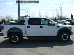 Ford Truck Raptor White Bigking Keywords And Pictures 2010 Ford F150 Harleydavidson 2018 Xlt 4x4 Truck For Sale In Pauls Valley Ok Jkc51319 Vehicles Specialty Sales Classics Recalling Over 13 Million Fseries Pickups For Door Latch 2003 Xl 4 Door Low Miles Runs Great Sale In Tim Mcclellan Cowboy Customs Speed Shop Finishes The Final New Trucks Mullinax Of Apopka Review Road Reality Top Type 2015 First Look Motor Trend Questions Temp Inside Cab Takes A Long Time To Get