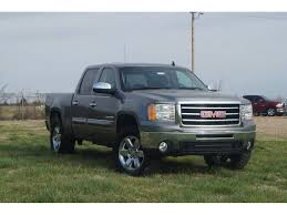 Kyle Edwards Auto Group, Inc. | Vehicles For Sale In Checotah, OK 74426 Used Cars For Sale Oklahoma City Ok 73141 A G Auto Inc 2019 Chevy Silverado 1500 Lt 4x4 Truck For Ada Jt735 Craigslist Tulsa And Trucks By Owner Options Cars Sale Okc On Vimeo 2018 Gmc Sierra 2500 Heavy Duty Denali In Trucks For Sale In Ford F650 On Buyllsearch 2017 Ram Tradesman Rwd Perry Pf0124 Marlow 73055 Meeks Sales Hudiburg Dealership In Chandler 2005 Chevrolet Crew Cab 73114 Tlequah 74464 Chris Pruitt